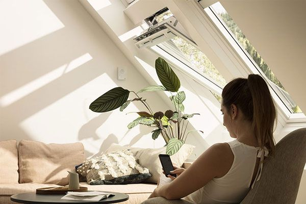 velux innenfutter selber bauen simple innenfutter fr with velux innenfutter selber bauen. Black Bedroom Furniture Sets. Home Design Ideas